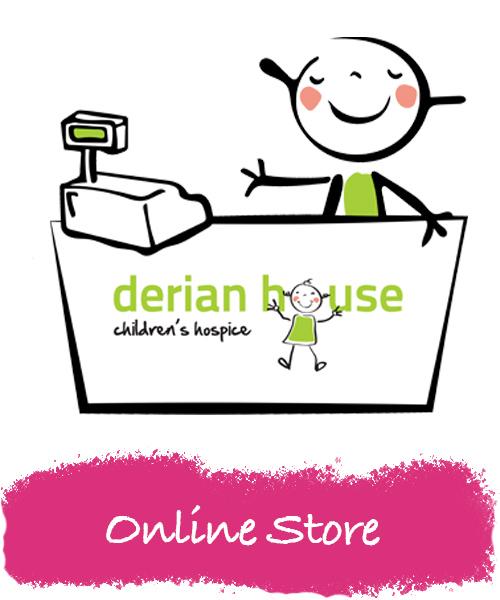 derian online store