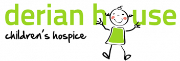 Derian House Childrens Hospice