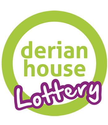 derian house lottery