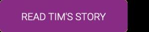 tim's story derian house