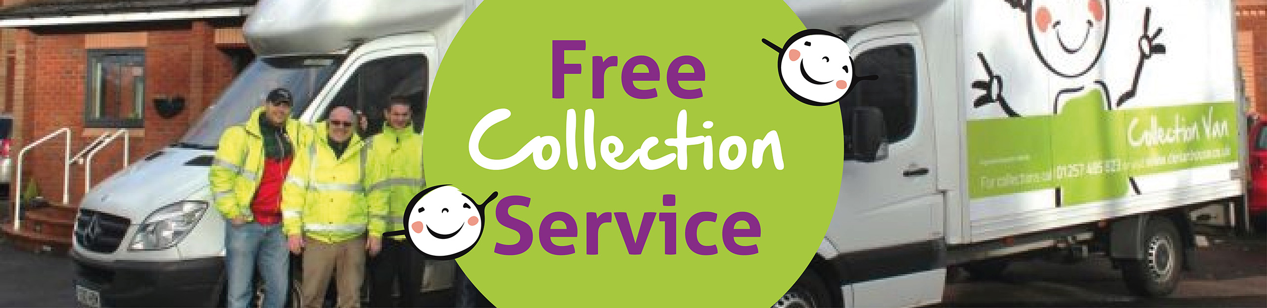 free derian collection