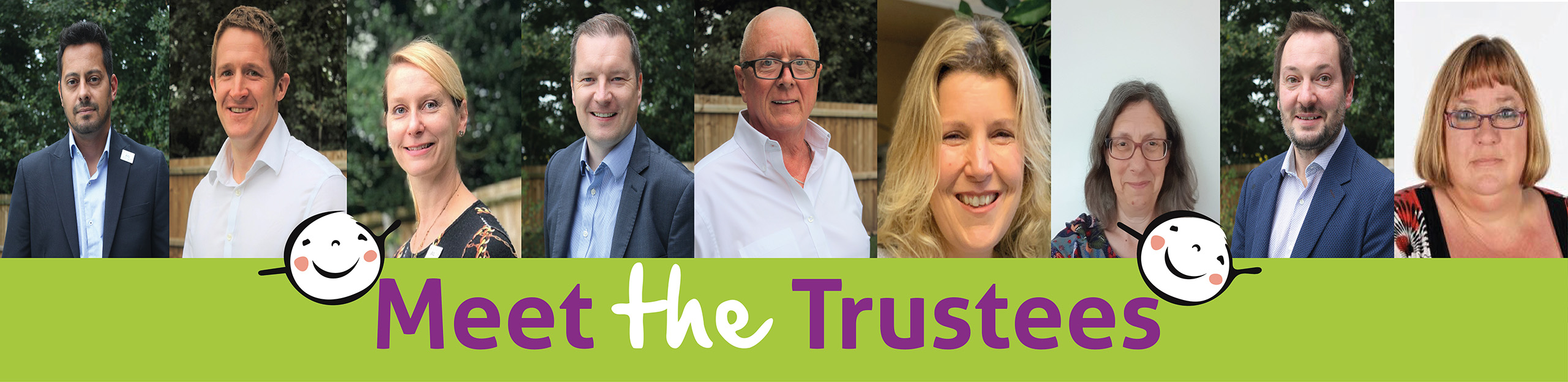 derian house trustees