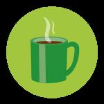 Derian Coffee Morning