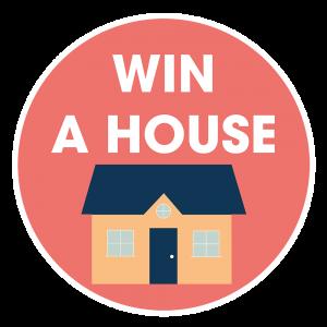 derian win a house
